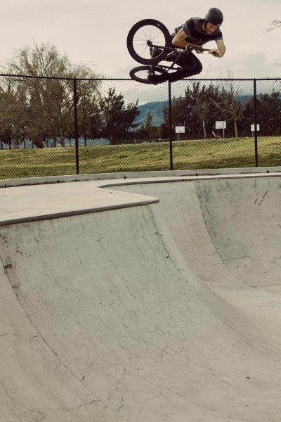 2017_02_09_greenfeild_skatepark_01