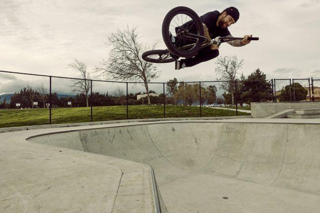 2017_02_09_greenfeild_skatepark_05