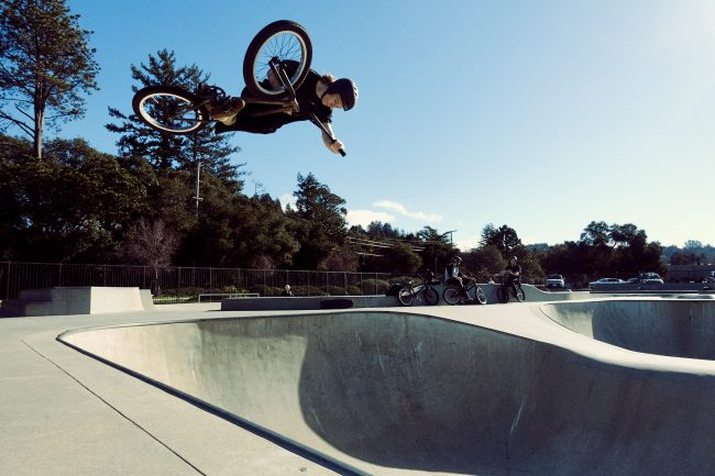 2017_02_09_scottsvalley_skatepark_09