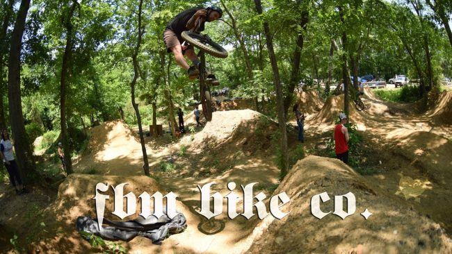 The Battle of Gillies Creek Raw Video