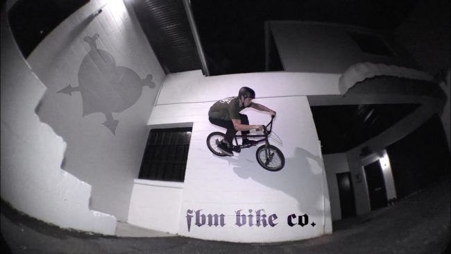 Curtis Cantwell- CB4ks!