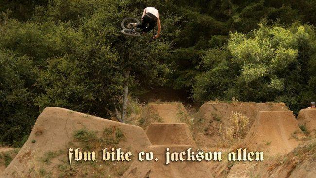 Jackson Allen- Sit Happens