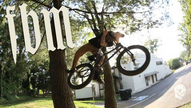 BMX STREET!