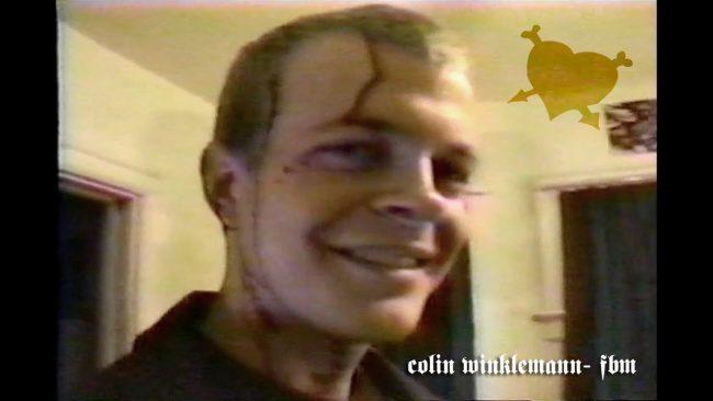 Colin Winkelmann Rulez