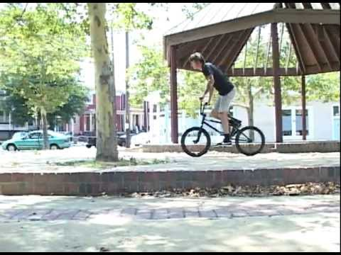 Dillon Leeper FBM Bellwitch edit
