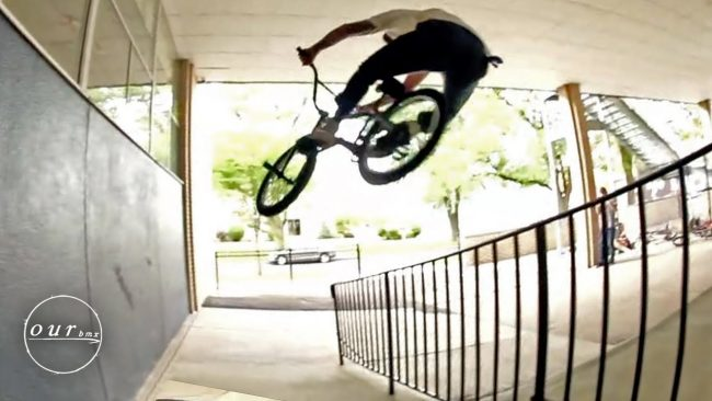 Dillon Leeper – Oddities